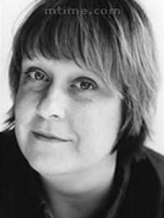 凯西·伯克Kathy Burke-凯西 伯克档案