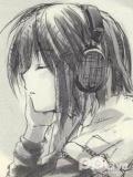 【音乐】旋律,单曲循环的记忆