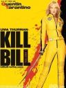 杀死比尔(预告片)